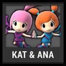 ACL -- Super Smash Bros. Switch assist box - Kat & Ana