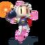 Bomberman (Super Smash Bros