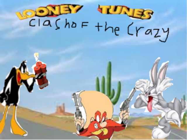 File:Looney Tunes game.png