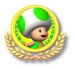 File:MTO- Toad Green Icon.png