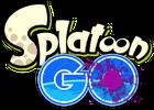 SplatoonGOLogo