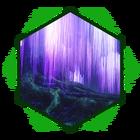 Tree of Souls Omni