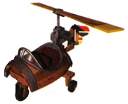 File:180px-Gyrocopter.png