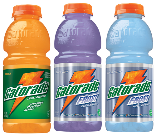 File:Gatorade.jpg