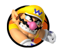 File:MH3D- Wario.png