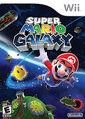 Thumbnail for version as of 22:10, November 21, 2012