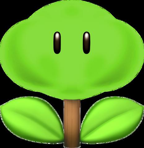 File:Tree Flower NSMBVR.png