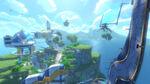 640px-MK8-DLC-Course-BigBlue-overview