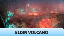 FL-EldinVolcano