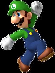 LuigiSSBVFull