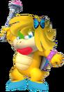 Dolly Koopa 2