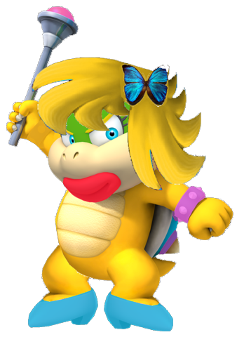 File:Dolly Koopa 2.png