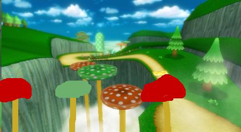 File:Mushroom gorge.png