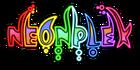 Neonplex Logo
