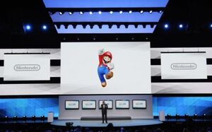 Nintendo-E3-2012-Stage-Image-e1339117348742