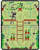 Nintendo-greenhouse