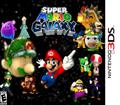 Thumbnail for version as of 03:03, May 23, 2012