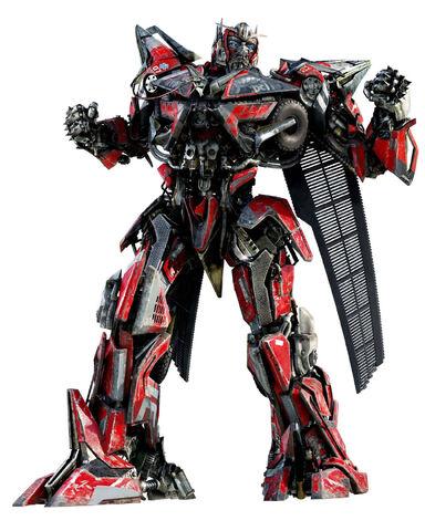 File:Sentinel-Prime-transformers-3-21043876-1200-1500.jpg