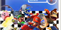 Super Racing Bros.