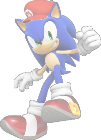 File:Vanish sonic.png