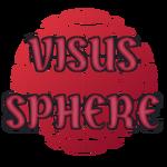 Visus Sphere Logo