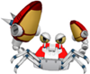 File:100px-1 Shellcracker.png