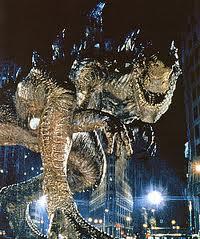 File:Godzilla USA.jpg