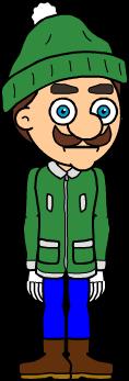 File:Luigi Winter.png