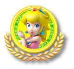 File:MTO- Peach Icon1.png