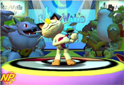 File:Meowthparty.png
