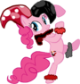 PinkiePieMLPFiMMaM