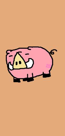 File:Swinee.png