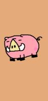 Swinee