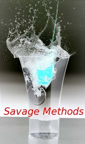 File:SavageMethodsLogo.jpg