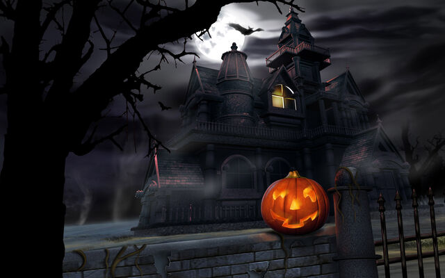 File:SpookyBackgrounds.jpg