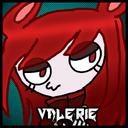 ZC Icon Valerie