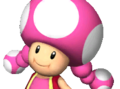 File:120px-Toadette2MP8.png