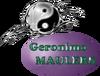 GeronimoLogo