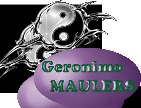 File:GeronimoLogo.png