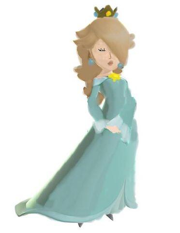 File:Queen lunaris 3.jpg