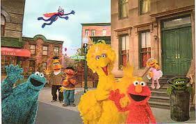 File:Sesame Street.jpg