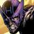 HawkeyeM