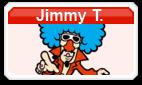 File:Jimmy T. MSMWU.png