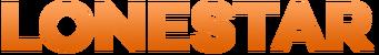 Lonestar MeGa logo