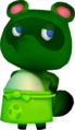 Thumbnail for version as of 02:51, November 16, 2011