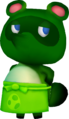 Thumbnail for version as of 02:53, November 16, 2011
