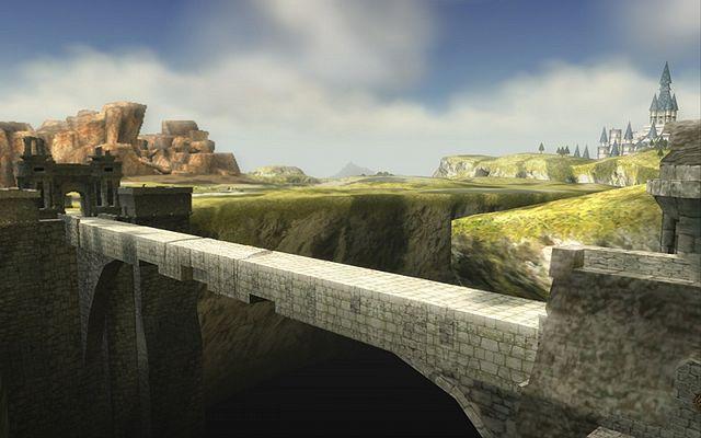 File:640px-Bridgeofeldin.jpg