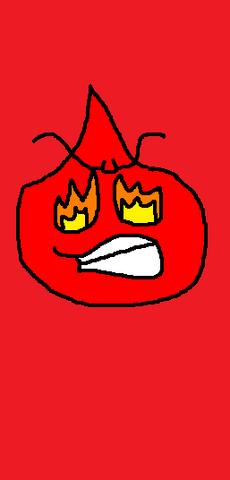 File:Blob2.png