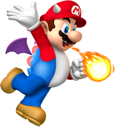 File:Draglet Mario SMW3D.png