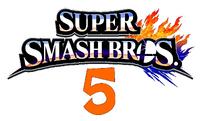Super smash bos 5